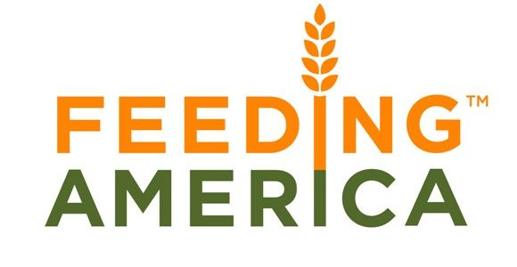 Everyday Warriors: Monica & Feeding America project