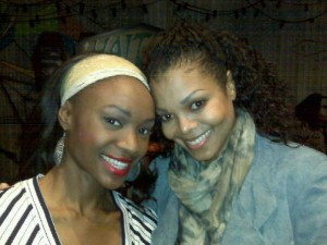 Saycon & Janet (Add your pic to this gallery)