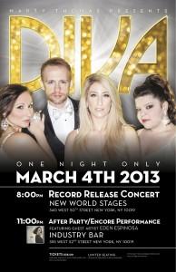 2013_DIVA_Concert_Poster_11x17