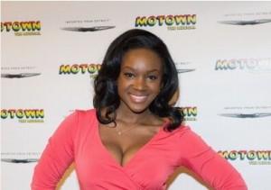 MotownRehearsal_saycon_