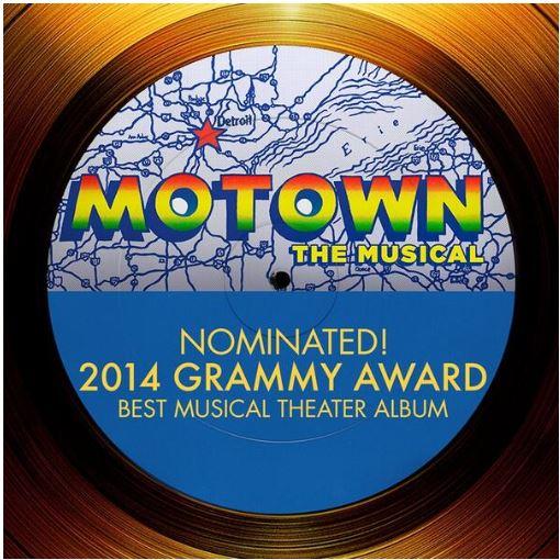MotownGrammy