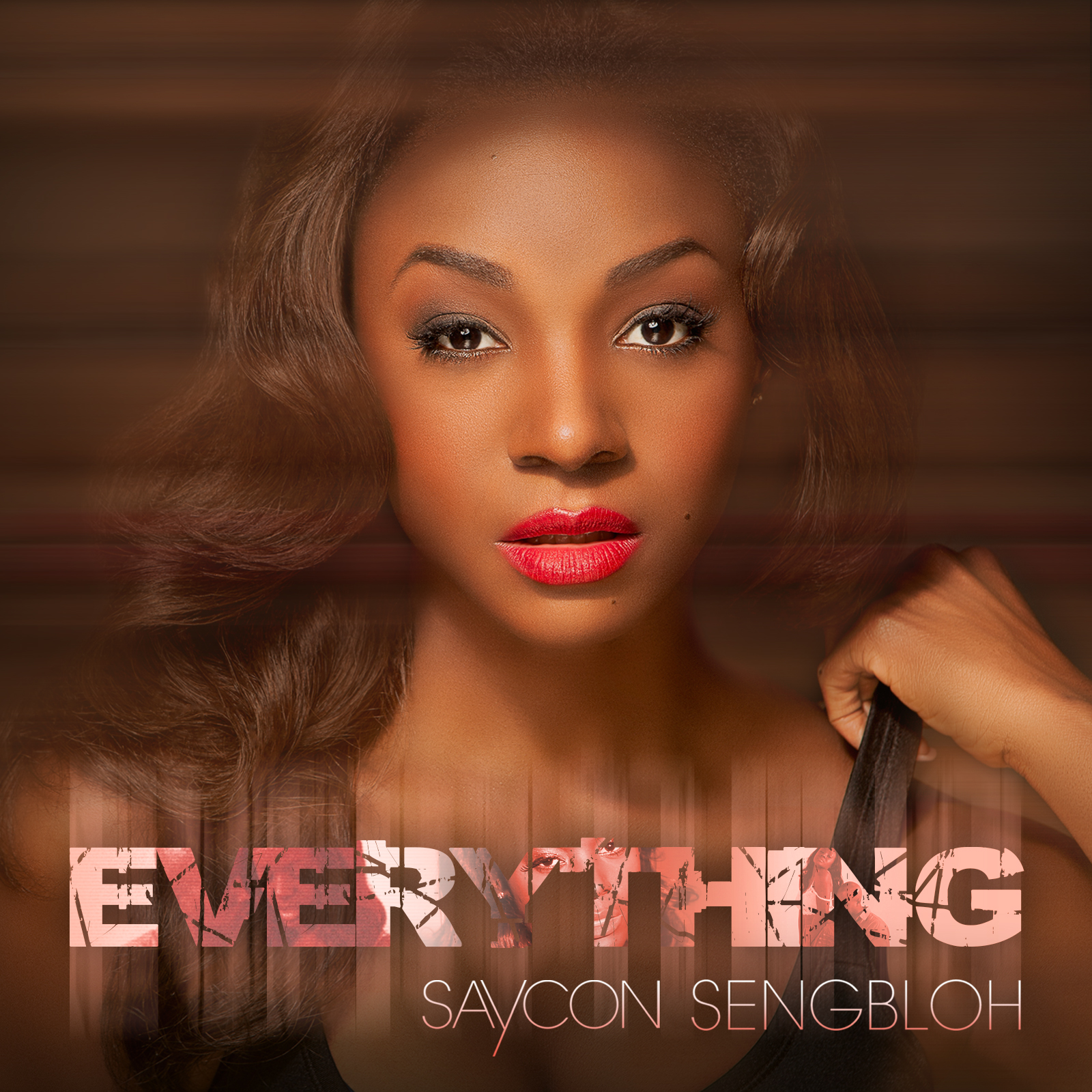 Download Everything by Saycon online now