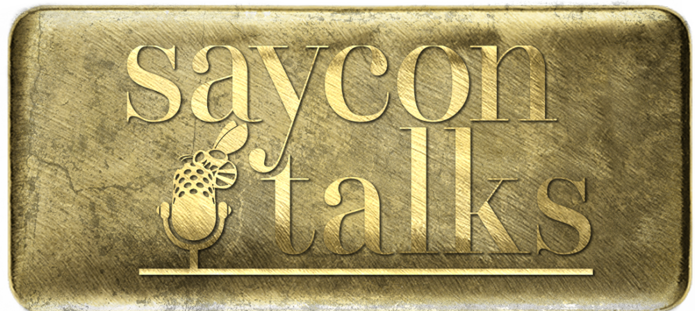 SayconTalks