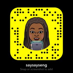 saysaysengsnapchatcode1