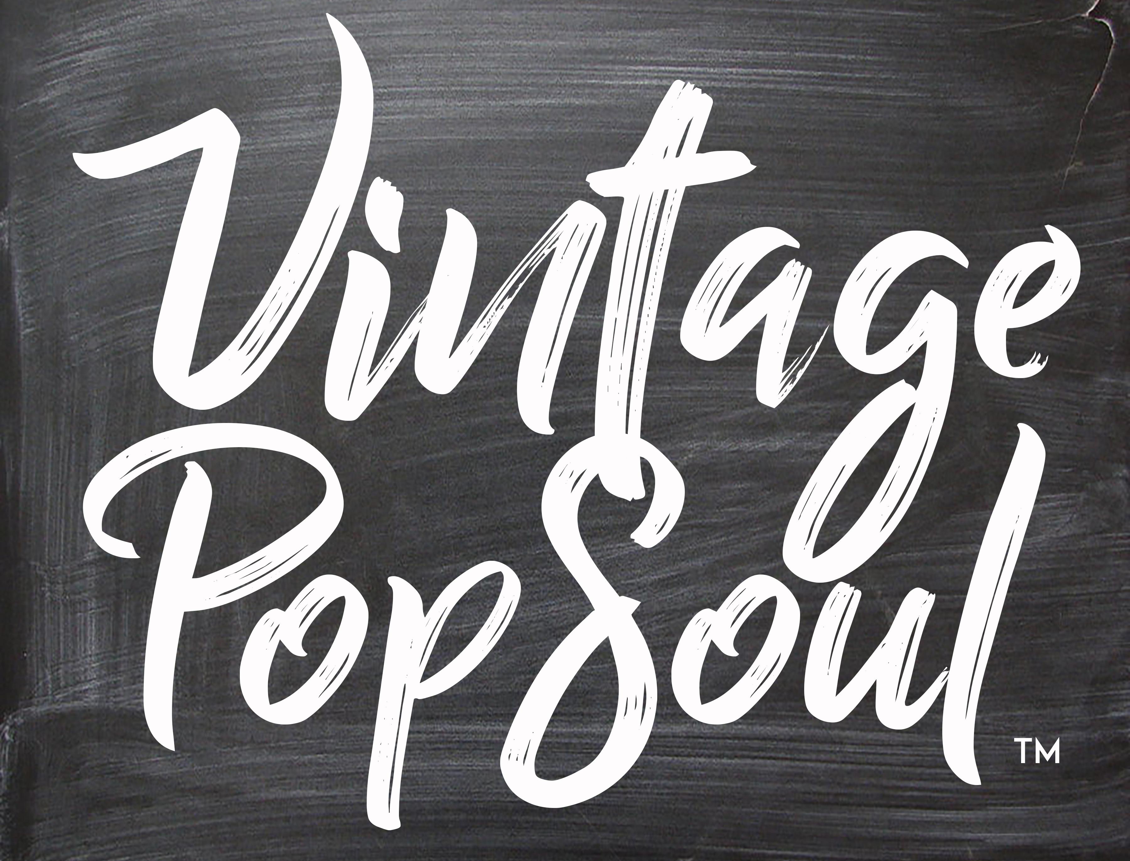 vintagepopsoul